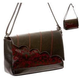 Blood Ivy Bag