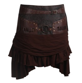 Aether Trooper Skirt