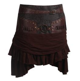 Aether Trooper Skirt
