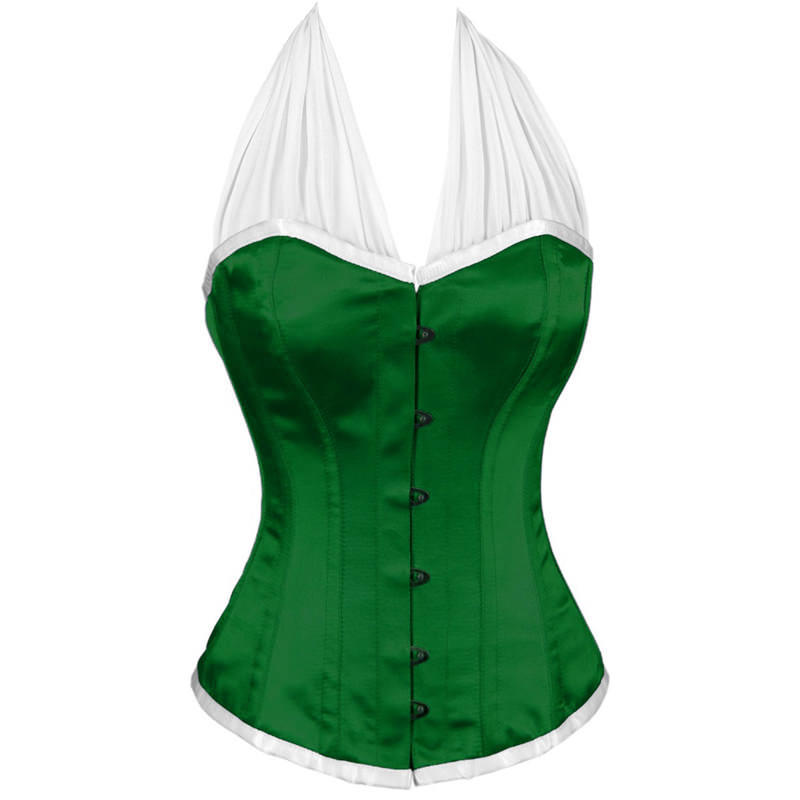 rebelsmarket_simply_sexy_corset_emerald_bustiers_and_corsets_4