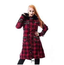 Scotch Rocker Coat