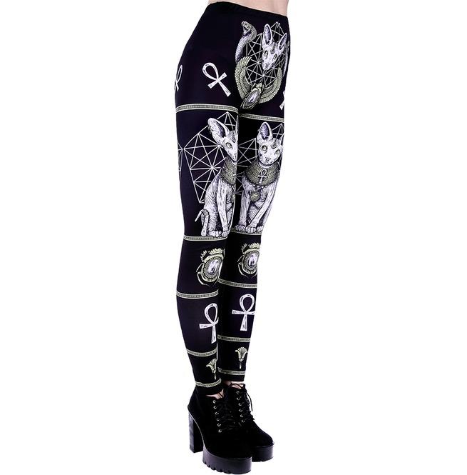 rebelsmarket_serene_sphynx_leggings_leggings_5