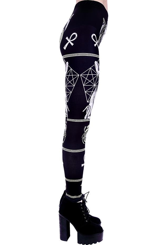 rebelsmarket_serene_sphynx_leggings_leggings_4