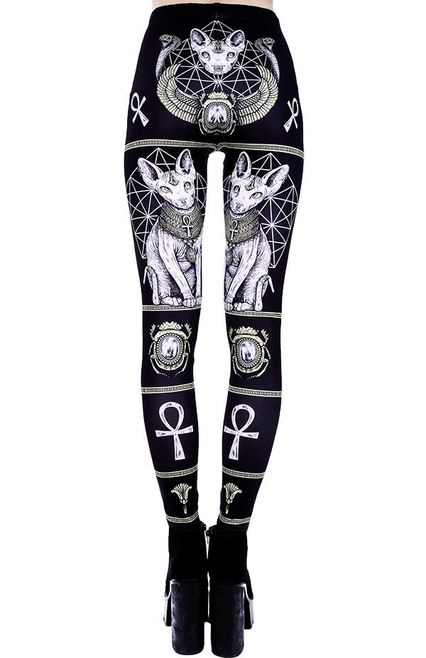 rebelsmarket_serene_sphynx_leggings_leggings_3