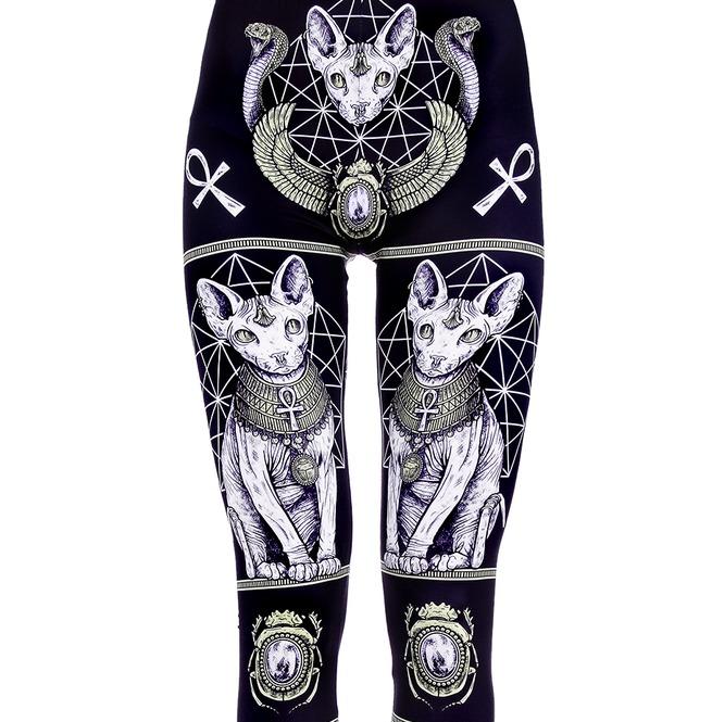 rebelsmarket_serene_sphynx_leggings_leggings_2