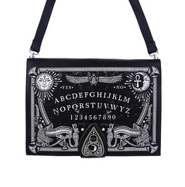 Ouija Occult Bag