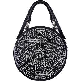 Ancient Magic Bag