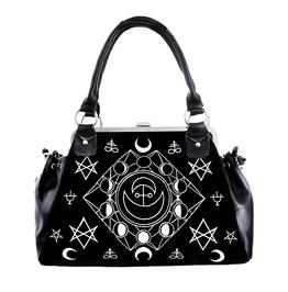Lunar Wheel Bag