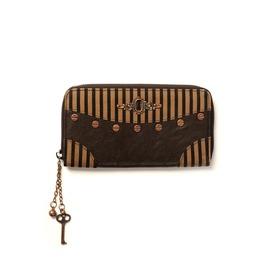 Lady Alustrial's Wallet