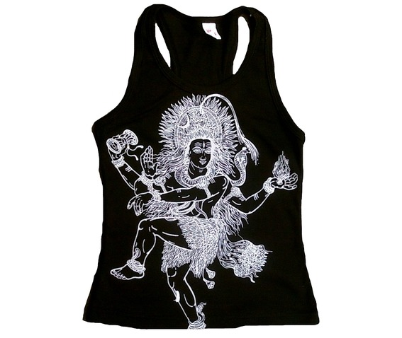 kali_ma_hindu_bamboo_tattoo_goa_d_jane_tank_top_shirt_s_tops_2.jpg
