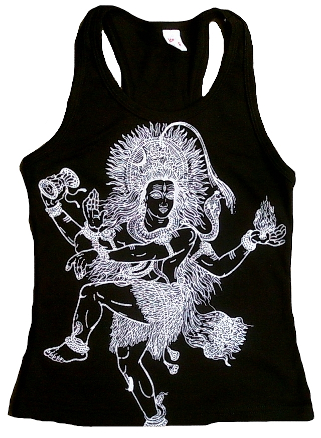 kali_ma_hindu_bamboo_tattoo_goa_d_jane_tank_top_shirt_s_tops_2.jpg