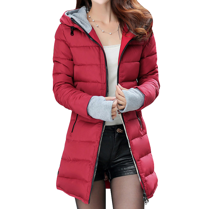 rebelsmarket_slim_long_thick_quilted_hooded_winter_jacket_parkas_women_coats_24.jpg