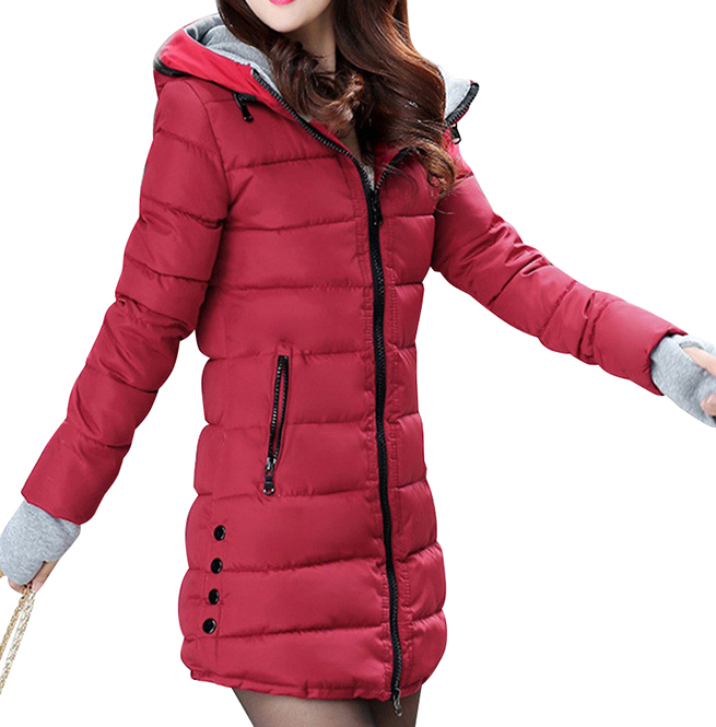 rebelsmarket_slim_long_thick_quilted_hooded_winter_jacket_parkas_women_coats_23.jpg
