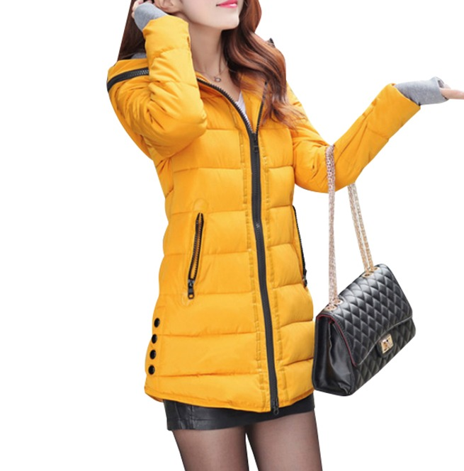 rebelsmarket_slim_long_thick_quilted_hooded_winter_jacket_parkas_women_coats_18.jpg