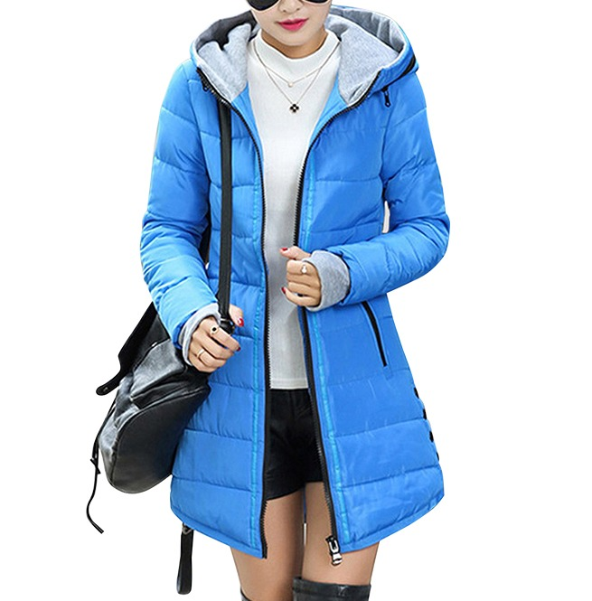 rebelsmarket_slim_long_thick_quilted_hooded_winter_jacket_parkas_women_coats_17.jpg