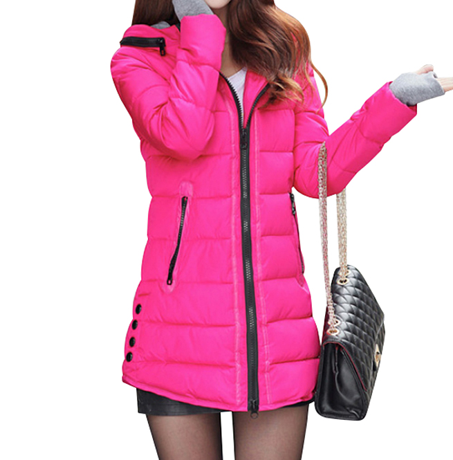 rebelsmarket_slim_long_thick_quilted_hooded_winter_jacket_parkas_women_coats_13.jpg