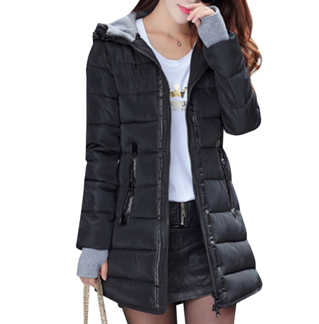 rebelsmarket_slim_long_thick_quilted_hooded_winter_jacket_parkas_women_coats_11.jpg