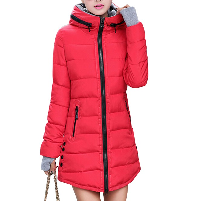 rebelsmarket_slim_long_thick_quilted_hooded_winter_jacket_parkas_women_coats_9.jpg