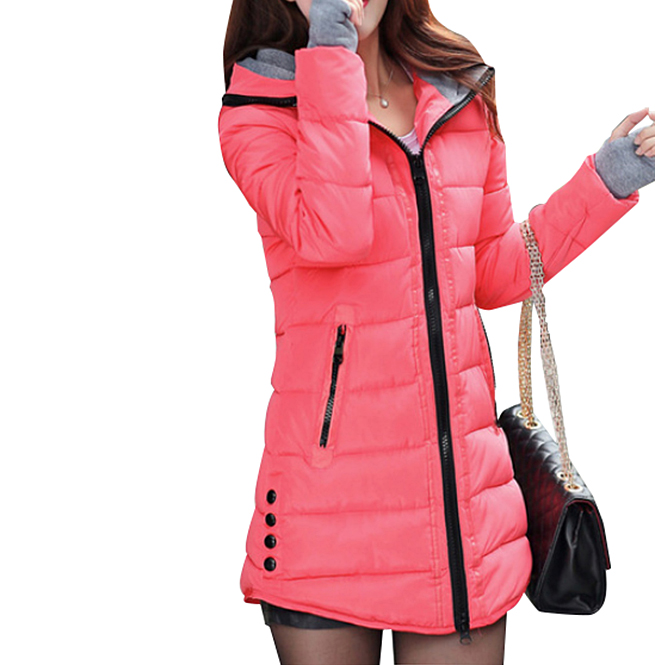 rebelsmarket_slim_long_thick_quilted_hooded_winter_jacket_parkas_women_coats_10.jpg