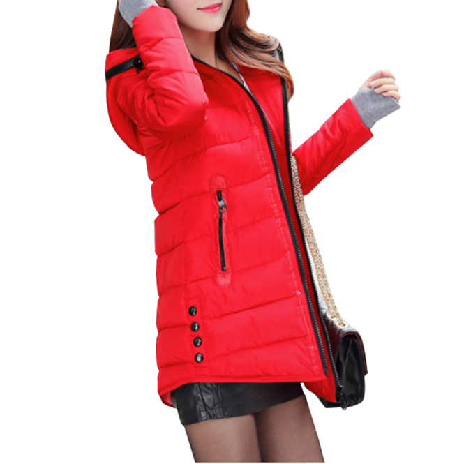 rebelsmarket_slim_long_thick_quilted_hooded_winter_jacket_parkas_women_coats_8.jpg