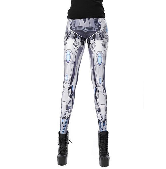 rebelsmarket_steampunk_3_d_print_futuristic_cosplay_design_leggings_women_leggings_14.jpg