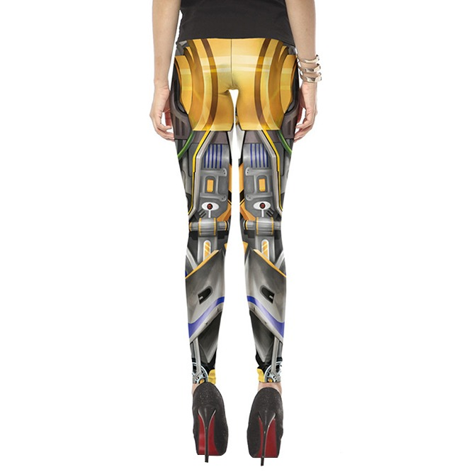 rebelsmarket_steampunk_3_d_print_futuristic_cosplay_design_leggings_women_leggings_10.jpg