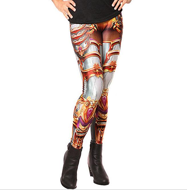 rebelsmarket_steampunk_3_d_print_futuristic_cosplay_design_leggings_women_leggings_9.jpg