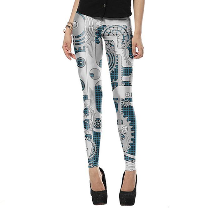 rebelsmarket_steampunk_3_d_print_futuristic_cosplay_design_leggings_women_leggings_7.jpg