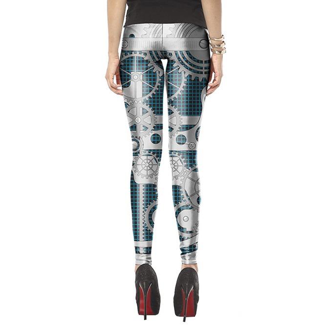 rebelsmarket_steampunk_3_d_print_futuristic_cosplay_design_leggings_women_leggings_6.jpg