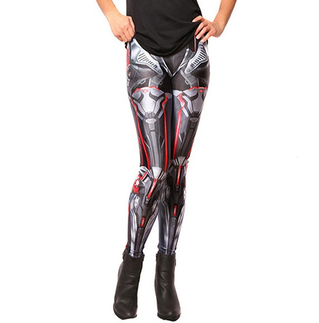 rebelsmarket_steampunk_3_d_print_futuristic_cosplay_design_leggings_women_leggings_4.jpg