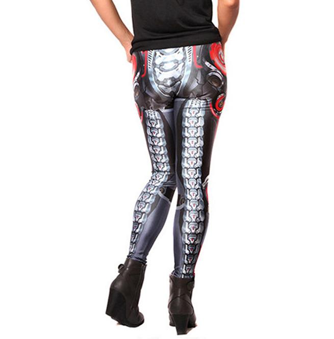 rebelsmarket_steampunk_3_d_print_futuristic_cosplay_design_leggings_women_leggings_2.jpg