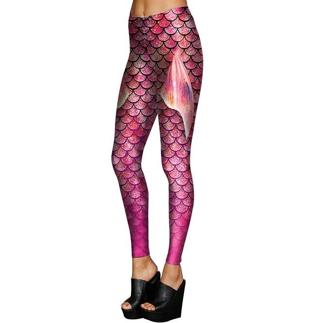 rebelsmarket_punk_harajuku_colorful_mermaid_fish_scale_3_d_print_leggings_women_leggings_15.jpg