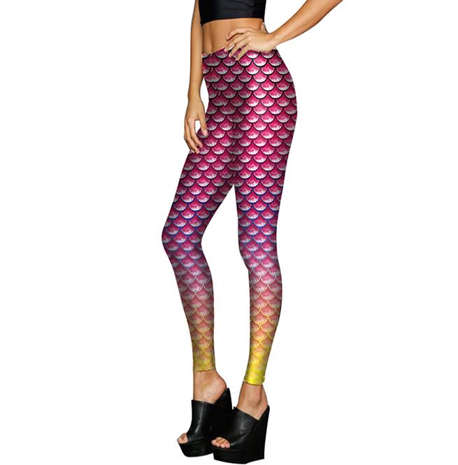 rebelsmarket_punk_harajuku_colorful_mermaid_fish_scale_3_d_print_leggings_women_leggings_11.jpg