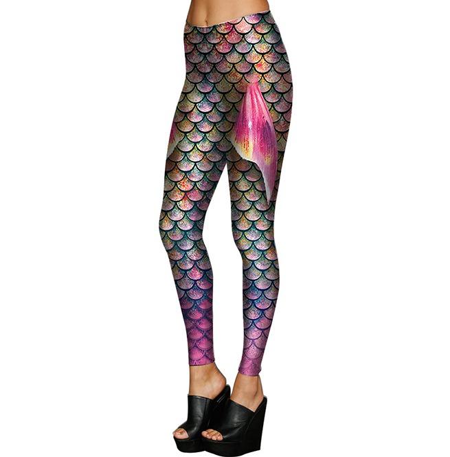 rebelsmarket_punk_harajuku_colorful_mermaid_fish_scale_3_d_print_leggings_women_leggings_4.jpg