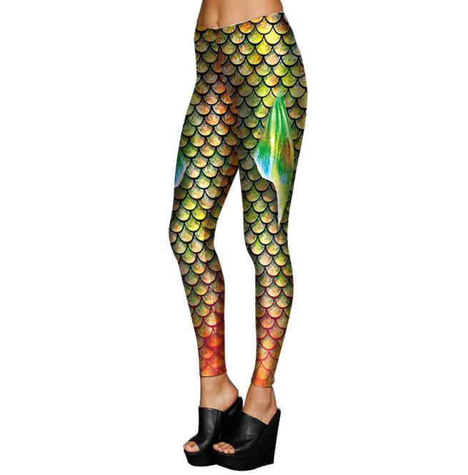 rebelsmarket_punk_harajuku_colorful_mermaid_fish_scale_3_d_print_leggings_women_leggings_3.jpg