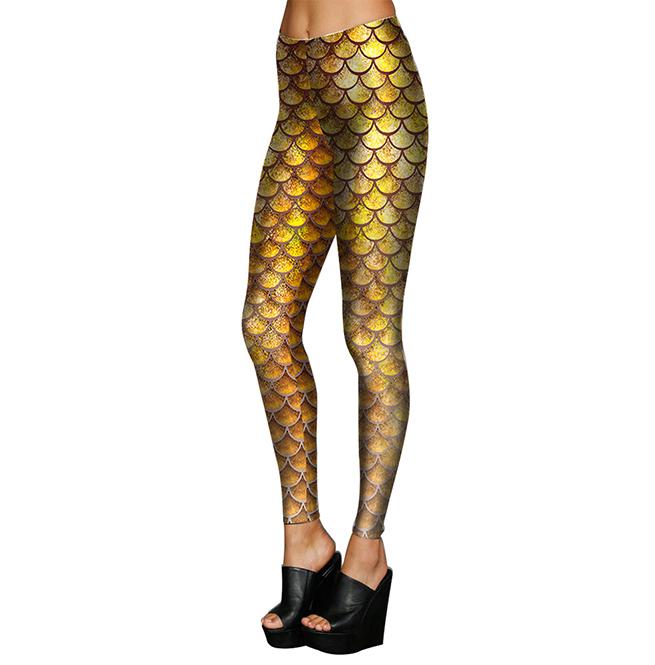 rebelsmarket_punk_harajuku_colorful_mermaid_fish_scale_3_d_print_leggings_women_leggings_2.jpg