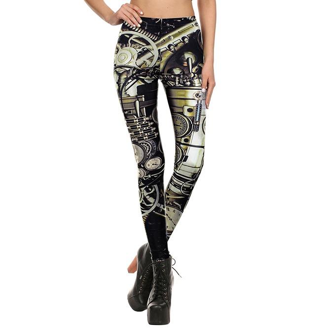 rebelsmarket_steampunk_3_d_print_mechanical_dial_workout_leggings_women_leggings_8.jpg