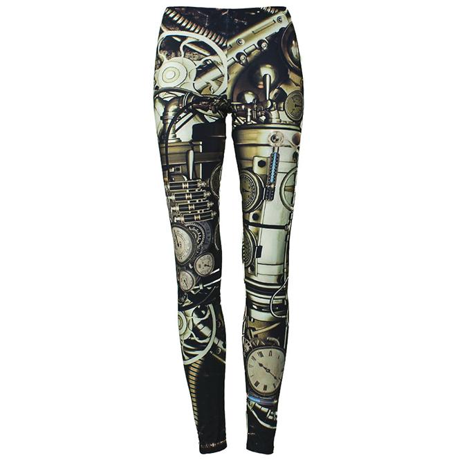 rebelsmarket_steampunk_3_d_print_mechanical_dial_workout_leggings_women_leggings_7.jpg