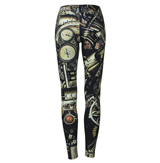 rebelsmarket_steampunk_3_d_print_mechanical_dial_workout_leggings_women_leggings_5.jpg