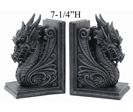 dragon_bookend_set_v8266_decor_2.jpg