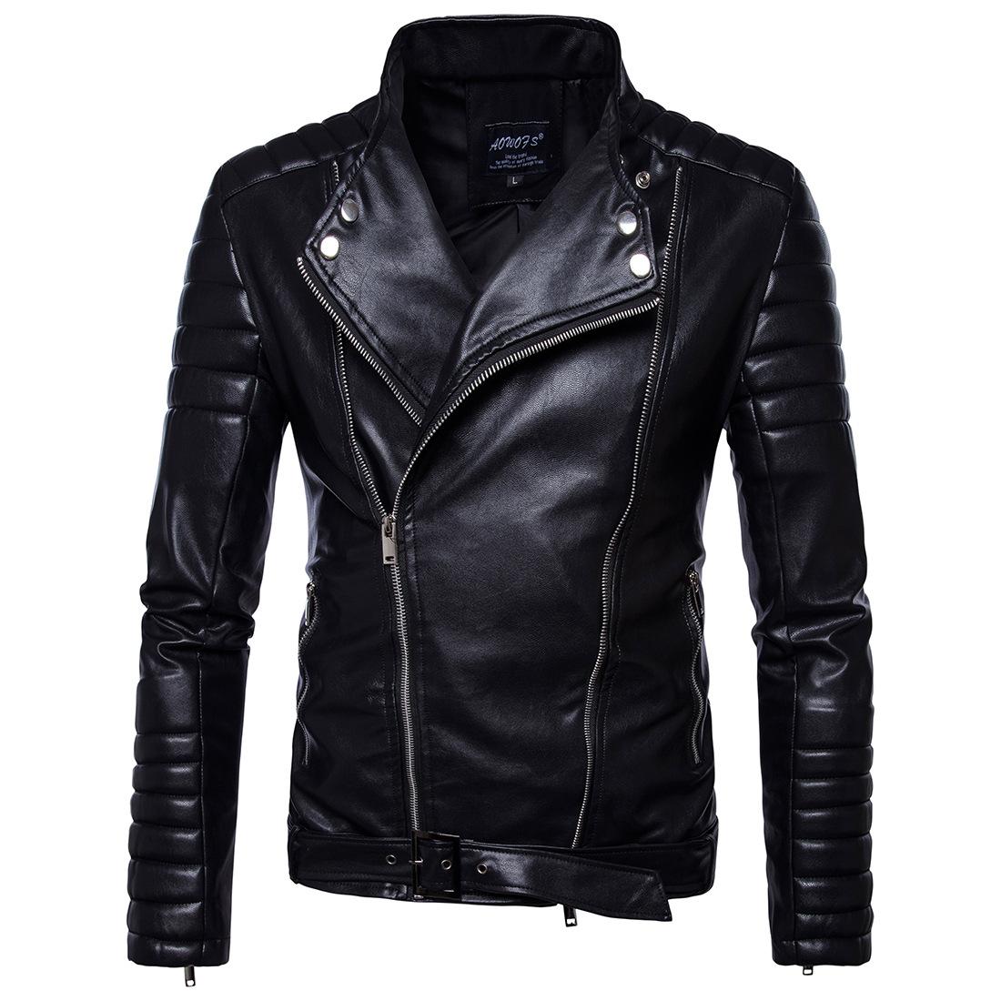 rebelsmarket_mens_pu_leather_biker_jacket_moto_coat_slim_fit_parka_outwear_jackets__jackets_8.jpg