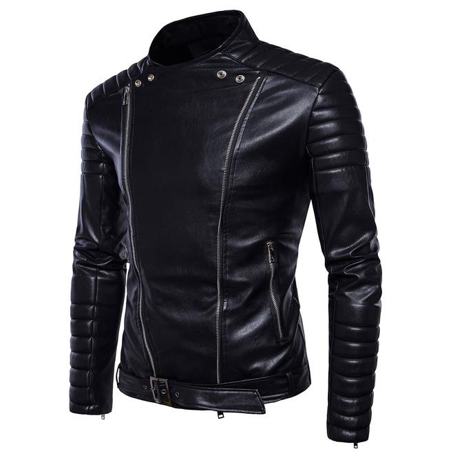 rebelsmarket_mens_pu_leather_biker_jacket_moto_coat_slim_fit_parka_outwear_jackets__jackets_7.jpg