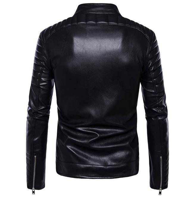 rebelsmarket_mens_pu_leather_biker_jacket_moto_coat_slim_fit_parka_outwear_jackets__jackets_6.jpg