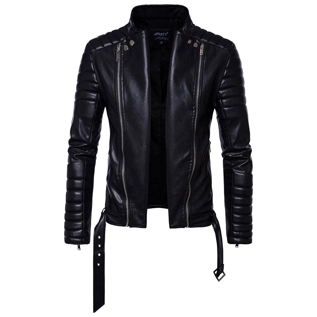 rebelsmarket_mens_pu_leather_biker_jacket_moto_coat_slim_fit_parka_outwear_jackets__jackets_5.jpg