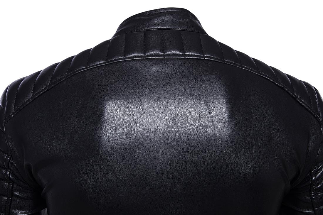 rebelsmarket_mens_pu_leather_biker_jacket_moto_coat_slim_fit_parka_outwear_jackets__jackets_4.jpg