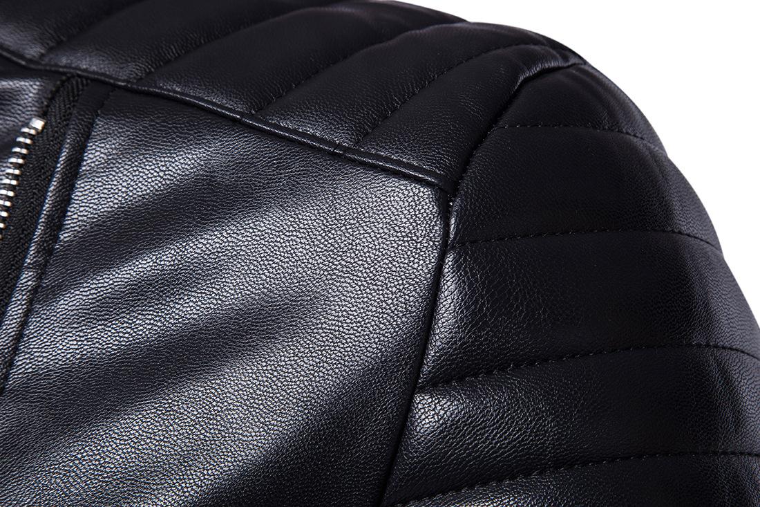 rebelsmarket_mens_pu_leather_biker_jacket_moto_coat_slim_fit_parka_outwear_jackets__jackets_3.jpg