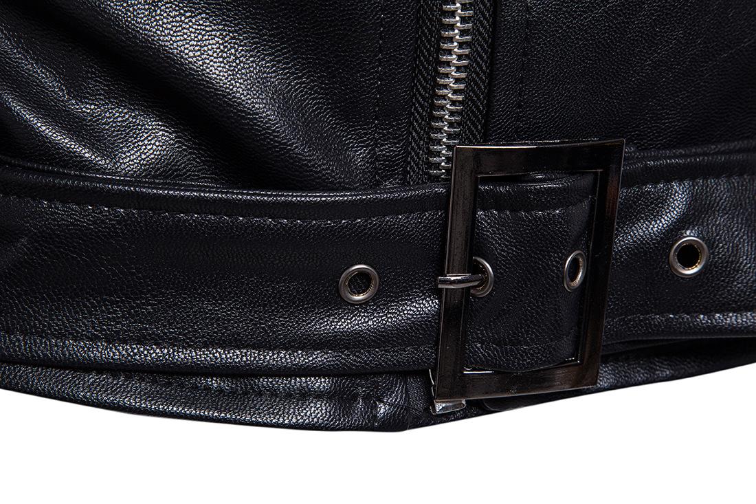 rebelsmarket_mens_pu_leather_biker_jacket_moto_coat_slim_fit_parka_outwear_jackets__jackets_2.jpg