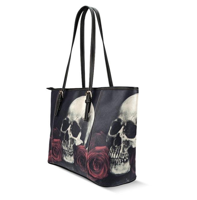 rebelsmarket_sugar_skull_womens_leather_tote_shoulder_bags_handbags_purses_and_handbags_5.jpg