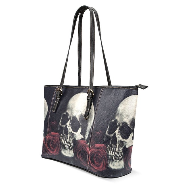 rebelsmarket_sugar_skull_womens_leather_tote_shoulder_bags_handbags_purses_and_handbags_3.jpg