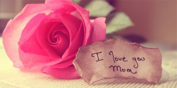 15 gift ideas for mother s day